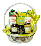 Healthy Basket [C]