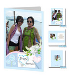 For Mom Card [003]