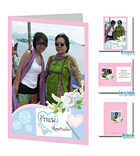For Mom Card [004]