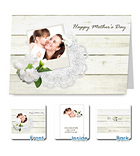 For Mom Card [005]