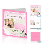For Mom Card [008]
