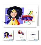 For Mom Card [011]