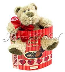 اجمل هدايا الحب 2021دباديب عيدالحب دبدوب الفالنتاين دباديب جليتر احلى هدايا 2021